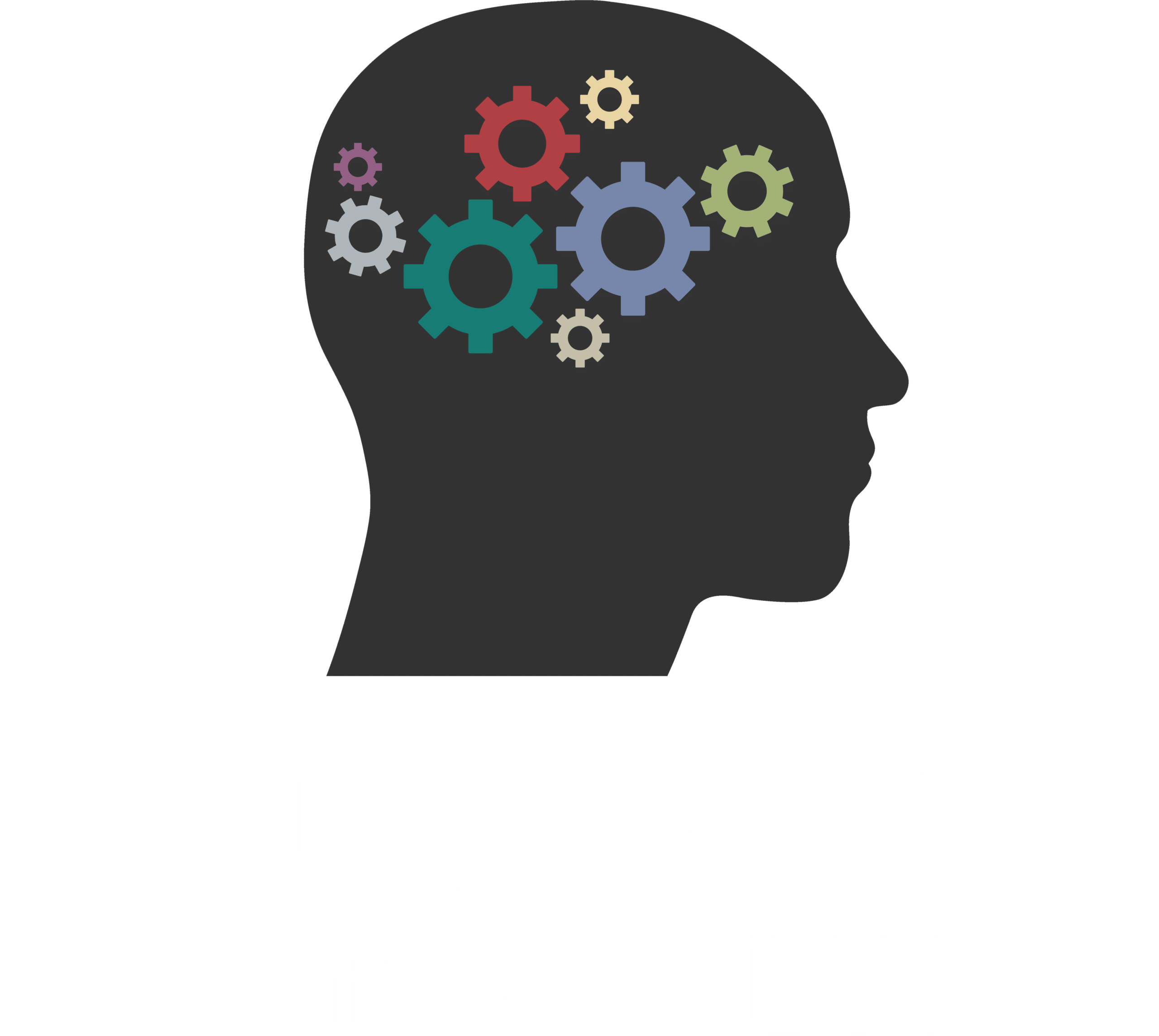 JMI Psychological Services Logo